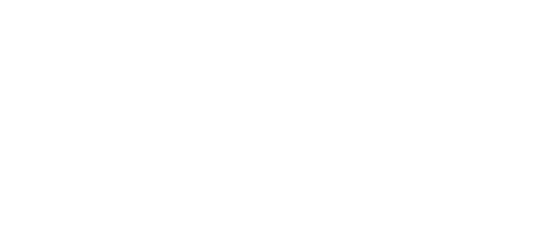 troyes_champagne_metropole